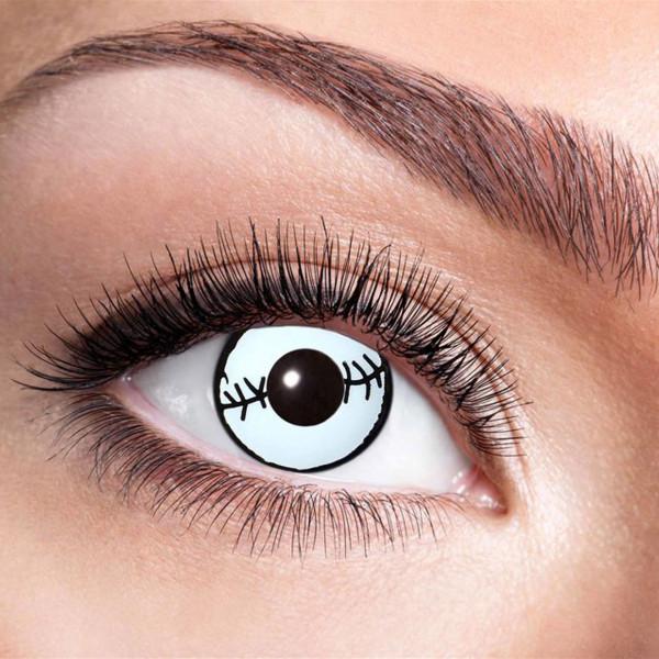 Kontaktlinsen MUMIE