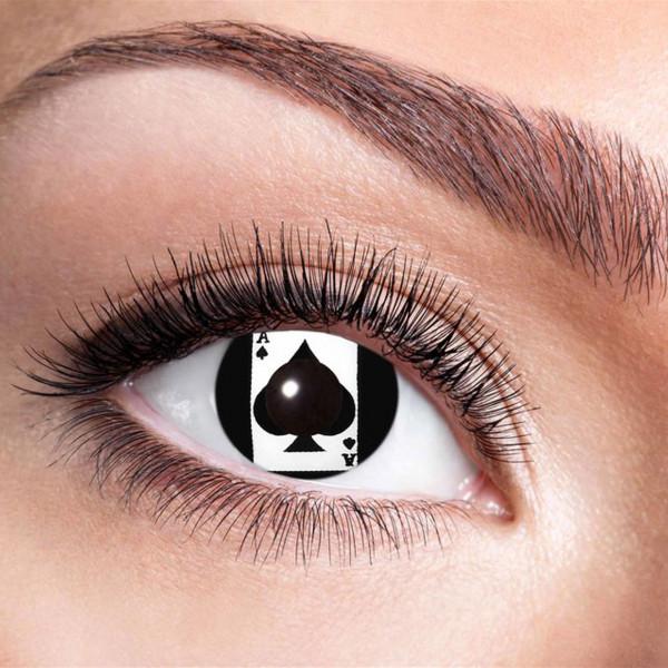 Kontaktlinsen ACE