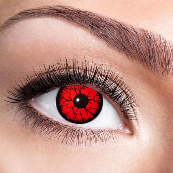 Kontaktlinsen METATRON